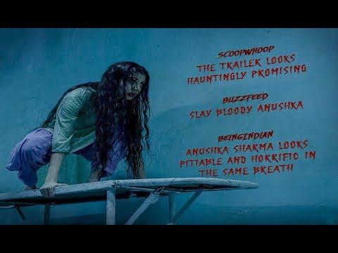 胆小者看的恐怖电影解说:几分钟看完印度恐怖电影《黑仙女》