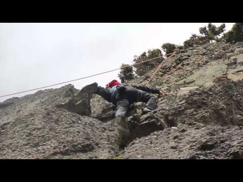 Estancia mercedes - Promo - Across Patagonia