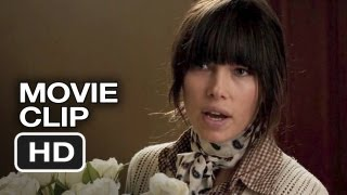 Emanuel and The Truth About Fishes Movie CLIP #1 (2013) - Jessica Biel Movie HD
