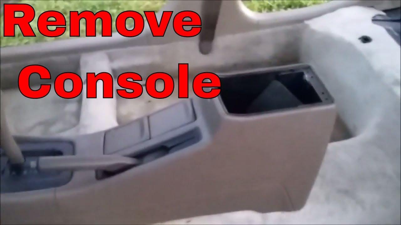victorsane saneauto ford [ 1280 x 720 Pixel ]