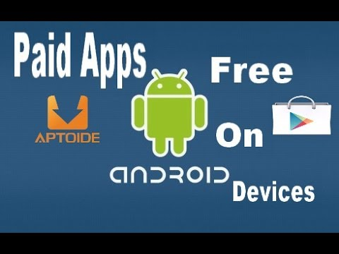 games download for android free apps