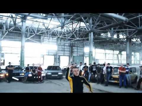 Лада Дэнс - Контрольный поцелуйиз YouTube · Длительность: 3 мин36 с