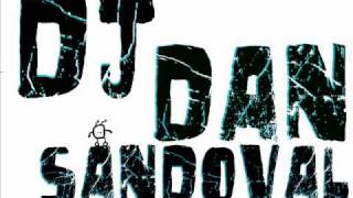 Usher & Pitbull Ft Dj DanSandoval -  Got Us Fallin