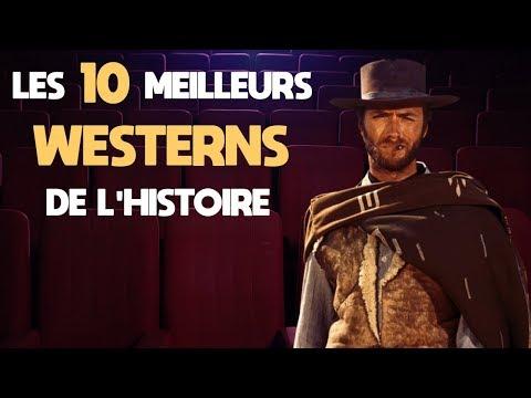 les-10-meilleurs-westerns-de-l'histoire