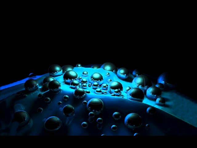 oceana-endless-summer-djogusztusz-remix-laszlo-bachmann