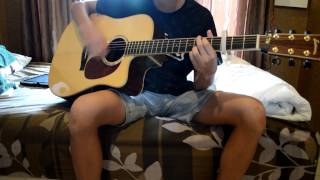"""Video thousand years """"guitar cover"""" BY: HFS community download MP3, 3GP, MP4, WEBM, AVI, FLV Agustus 2018"""