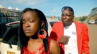 Lusidiku Amooti Kasooto New Ugandan Music 2015 HD DjDinTV