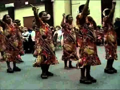 Mejit Islander