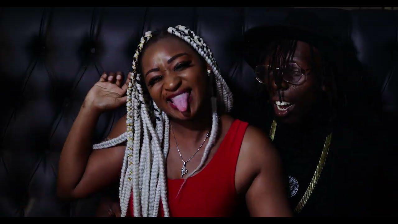 Hellah-Achikolomela(official video)NAXO Films 2021 Mp4 • More Naija song