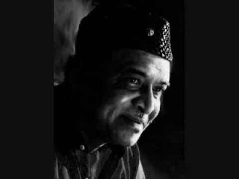 Aaj Jibon Khuje Pabi  - Bhupen Hazarika