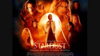"Suite for ""Stardust"""