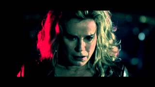Devil's Mile (2014) - clip from the film | Available on DVD and VOD August 12