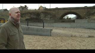 Nil Desperandum. A Cultural History of Sunderland