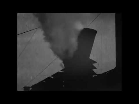 Steam Whistle (1904)