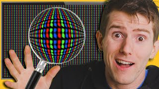 why-this-new-tv-matters-mini-led-explained