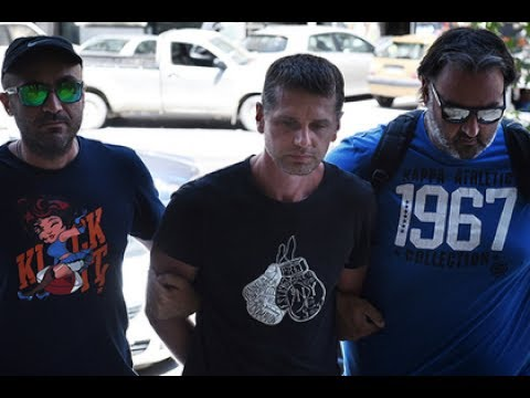 Учредителем биржи BTC-E  Александр Винник арестован в Греции.