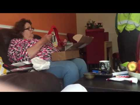 My Granny the Escort - Freaky Fetishes from YouTube · Duration:  54 seconds