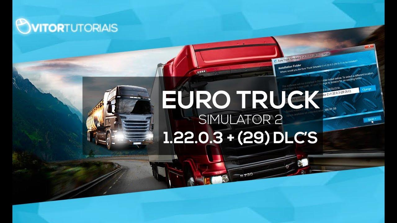 download euro truck simulator 2 bagas31