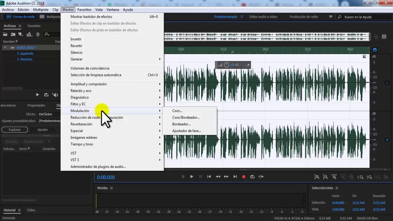 Adobe Audition Cc Autotune Plugin