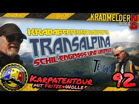 transalpina-i-✫-schil-engpass-und-urdele-✫-karpaten-motorrad-abenteuer-transilvania-romania-◙-mv92