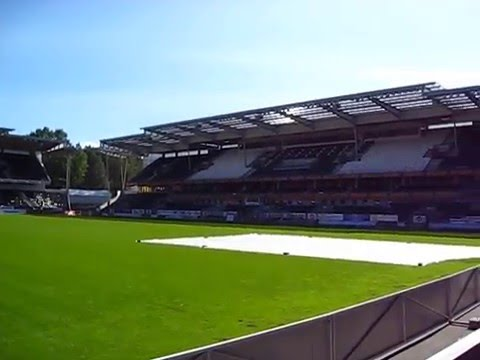Rosenborg Trondheim