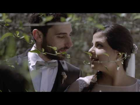 Wedding Showreel