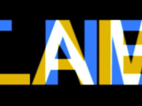 SLN! Films logo