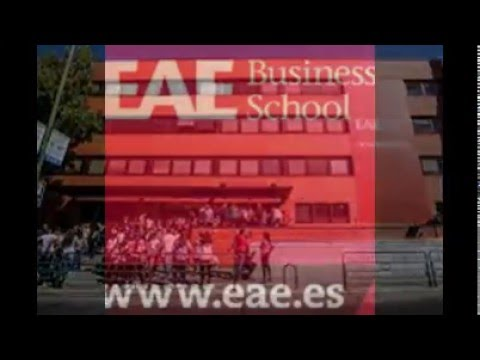 uae business school