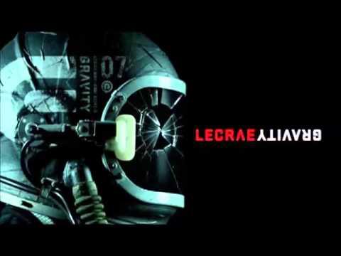 Lecrae - Gravity (Full Album)