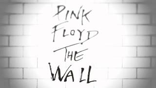 Pink Floyd - Outside The Wall 2 (Band Demo)
