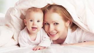bebek gelişiminde sindirim sistemini önemi nedir