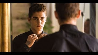 Hardin Scott II I'm a Wanted Man