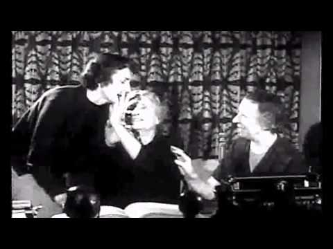 Helen Keller  & Polly Thomson (Español)