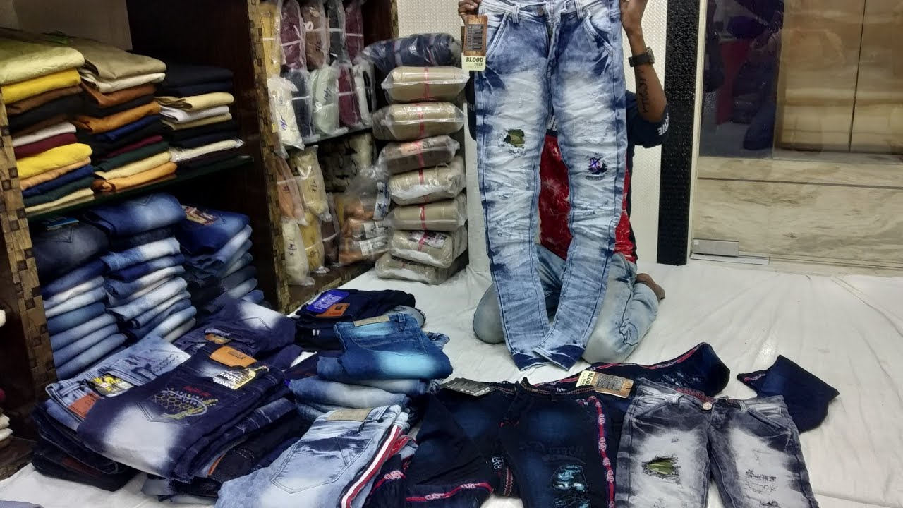 arvind jeans fabric legit wholesale clothing suppliers