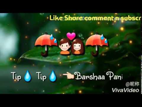 emoji status video song for whatsapp in hindi
