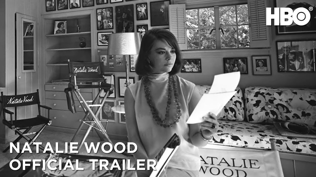 Natalie Wood Documentary Review Hbo Film Focuses On Her Life And