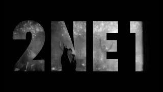 2NE1- A Closer Look