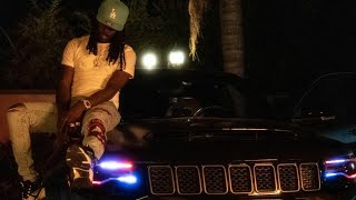 Chief Keef New Snippet ??? 2021