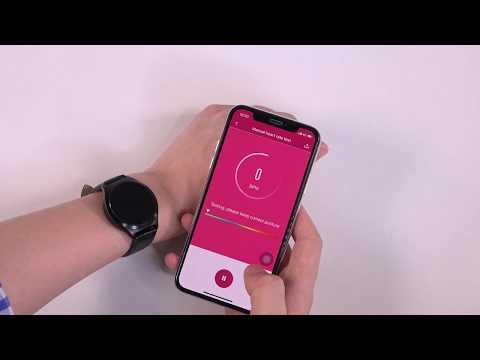 M7 Smart Sport Watch Blood Pressure Heart Rate Sleep Monitor Fitness Activity Tracker Bracelet