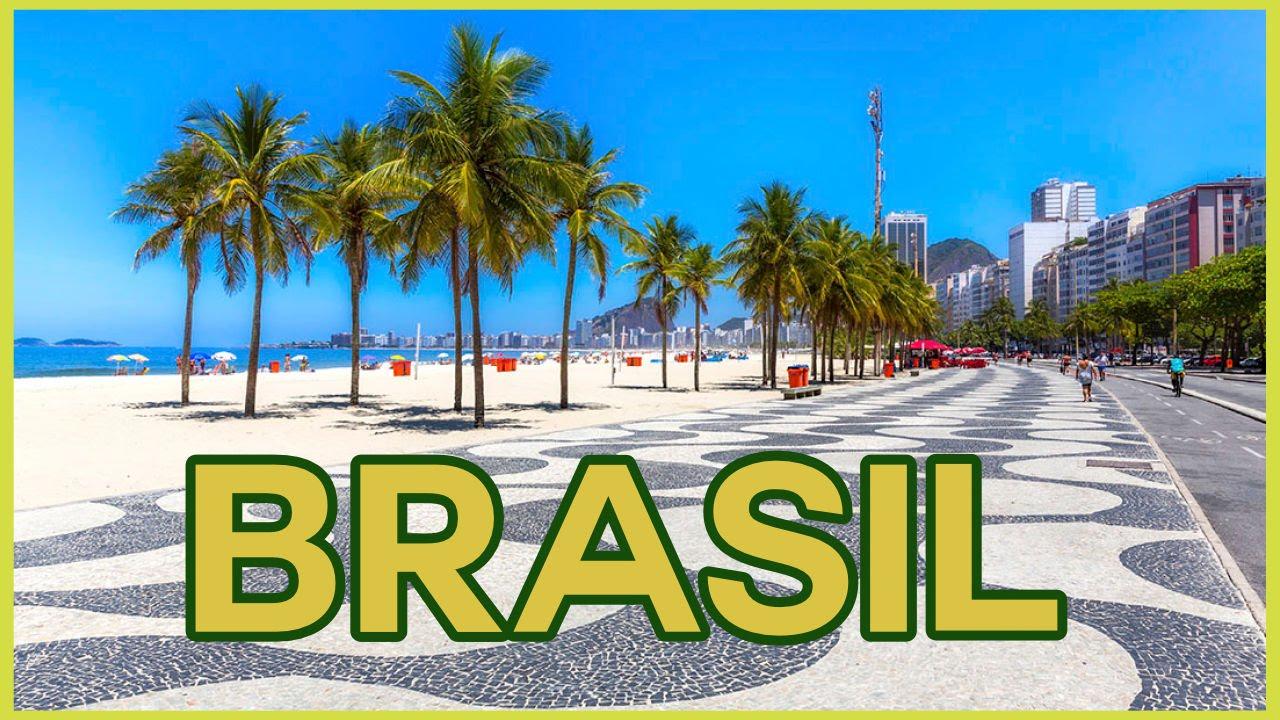 d92d473d5bb3d 9 Preguntas IMPORTANTES antes de Viajar a  BRASIL