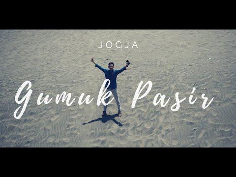 gumuk-pasir-jogja---cinematic-travel-video