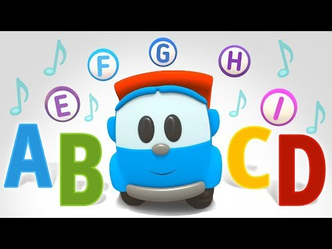 Songs for kids & nursery rhymes ABCD songs & abc for kids