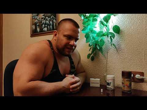 Аптечка спортсмена #6 Курево, алкоголь, кофе, секс, оргазм, Тесто-либидо бустер