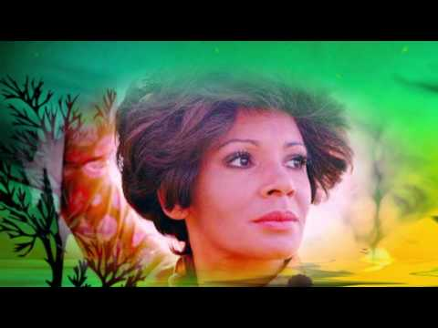 Shirley Bassey - IF You Go Away (1967 Recording)
