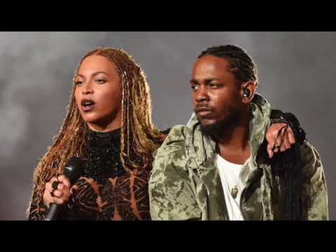 Beyoncé And Kendrick Lamar Give Us A Lesson On Being Unapologetically Black