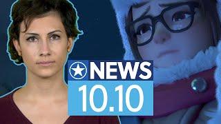 """Hearthstone-Kontroverse: """"Streik"""" bei Blizzard - News"""