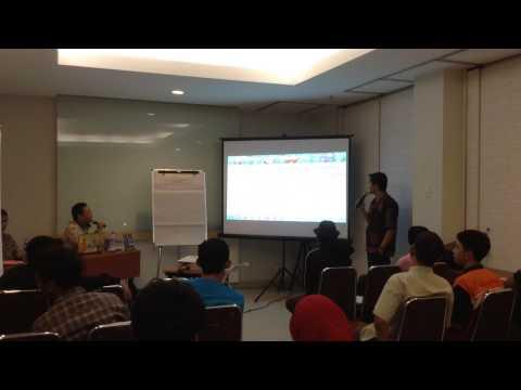 Seminar Internet Marketing Bekasi, EO Bekasi, EO Jakarta, Event Organizer Bekasi
