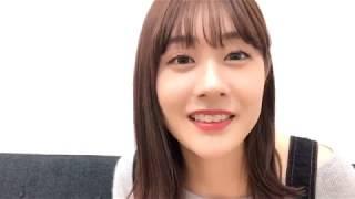 Su-さんチャンネル 私Su-さん(高倉萌香神推し)が showroomを始めとして動画をUPして行くチャンネルです。 グループの個人に対する誹謗中傷はお止め下さいね。