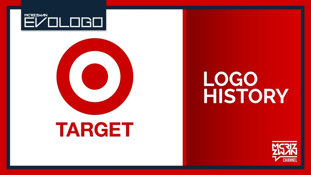 history of target 21 hours ago  facebook has introduced a new way for advertisers to target users based on their  history of travel-related web browsing.