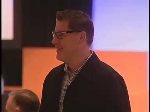 Success and Business - Jeff Taylor - YouTube